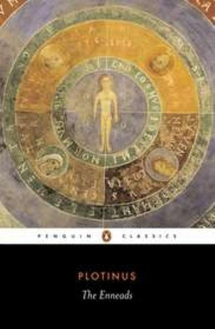 The Enneads: Abridged Edition (Penguin Classics). PLOTINUS.
