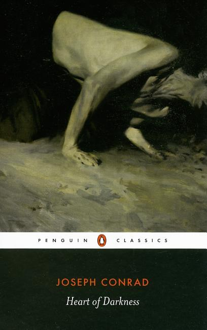 Heart of Darkness and The Congo Diary (Penguin Classics). JOSEPH CONRAD.