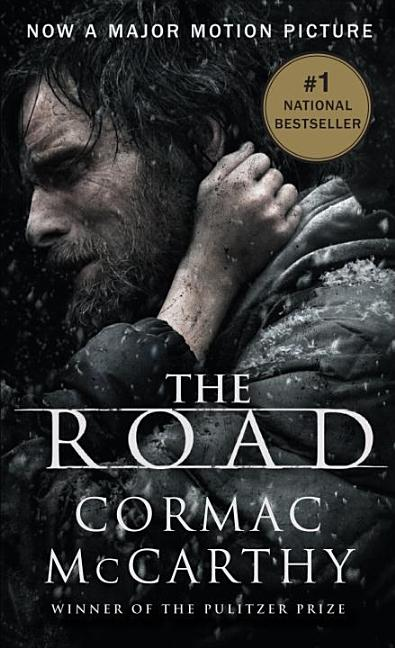 The Road (Movie Tie-in Edition)). CORMAC MCCARTHY