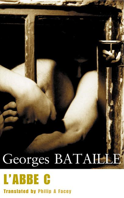 L'Abbe C. Georges Bataille
