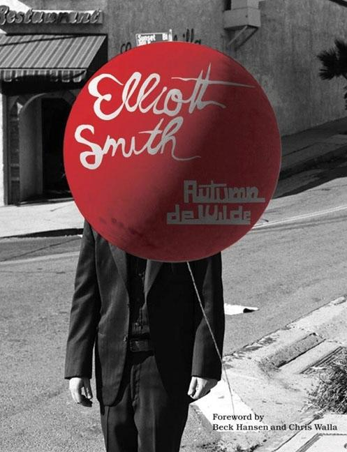Elliott Smith. AUTUMN DE WILDE