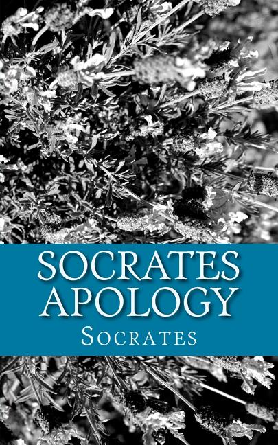 Socrates' Apology. Plato