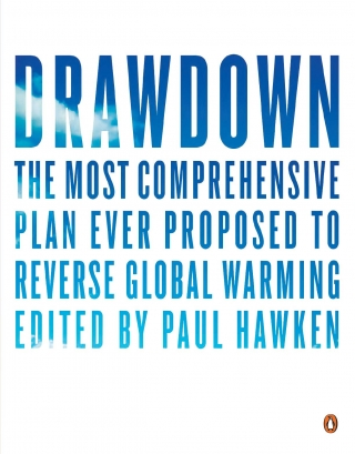 Paul Hawken | DRAWDOWN