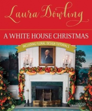Laura Dowling | White House Christmas