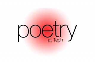 Poetry at Tech | An Evening of Poetry