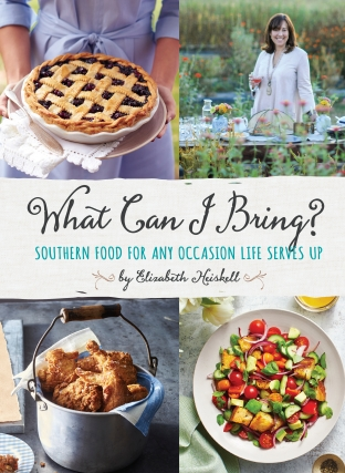 Elizabeth Heiskell | What Can I Bring?
