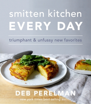 Deb Perelman | Smitten Kitchen Every Day