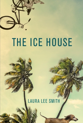 Laura Lee Smith | The Ice House CANCELLED