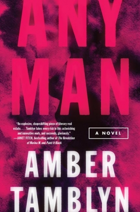 Amber Tamblyn | Any Man