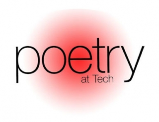 Poetry @ Tech Presents David Tomas Martinez, Phillippa Yaa de Vlliers, and Rosa Lane