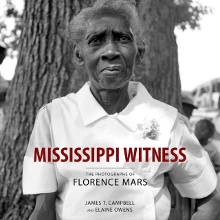 James Campbell - Mississippi Witness