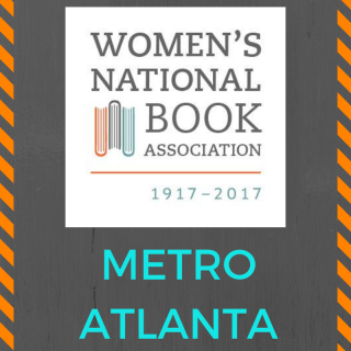Women's National Book Association (WNBA) - Metro Atlanta Chapter