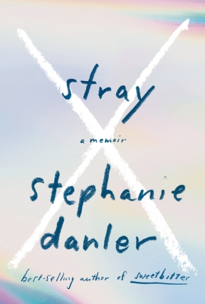 Stephanie Danler - Stray Virtual Event