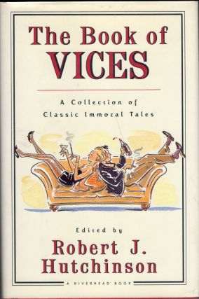 The Book of Vices