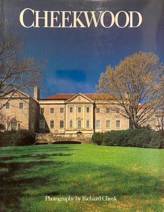 Cheekwood: Botanical Gardens and Fine Arts Center